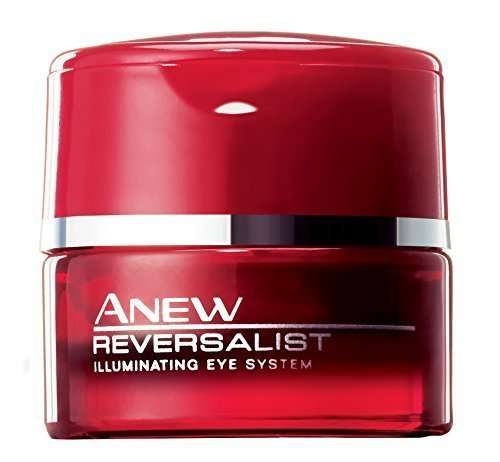 Anew Reversalist Eye Cream - 6