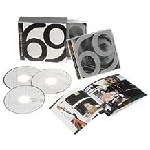 69 Love Songs