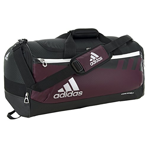 Team Issue Medium Duffle