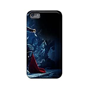 PhilHolmes Iphone 6plus Protector Hard Phone Covers Unique Design High Resolution Rise Against Image [gKn2946qisR]