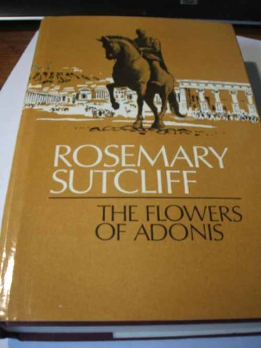 Flowers of Adonis