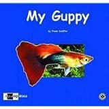 Aqualog Mini - My Guppy