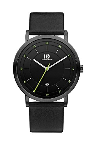 Danish Design Watch Relief IQ28Q1152