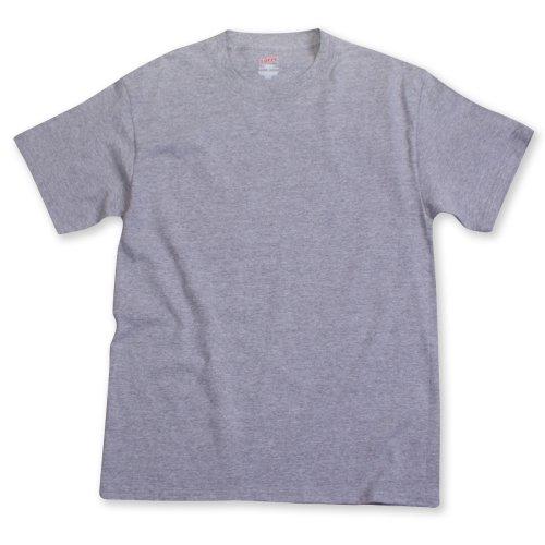 Soffe Boys 8-20 Short Sleeve T-Shirt