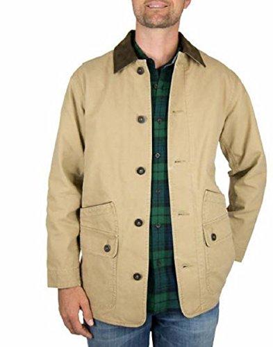 orvis-mens-corduroy-collar-cotton-barn-jacket-large-saddle