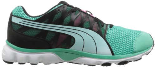 Green Black geotech Aya Electric Chaussures Femme Puma Gamme qOPwH71