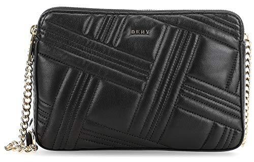 Allen DKNY Allen black Shoulder Shoulder DKNY Bag H5qZwxWWUR