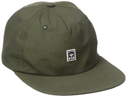 Obey Womens Hat - 9