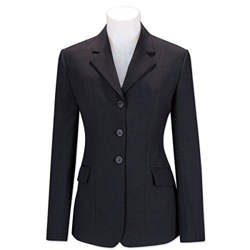 rj-classics-ladies-essential-collection-green-plaid-6re