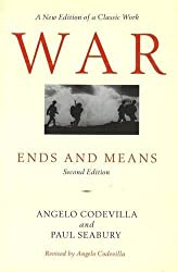 War: Ends and Means, Second Edition