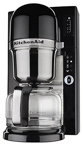 KitchenAid KCM0801OB Pour Over