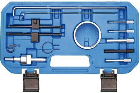 AFD67 TECHNIC - Kit de Calado para Peugeot Citroen 1.8 2.0 L: Amazon.es: Coche y moto