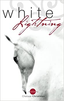 Book White Lightning
