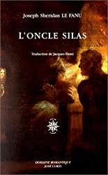 L'oncle Silas