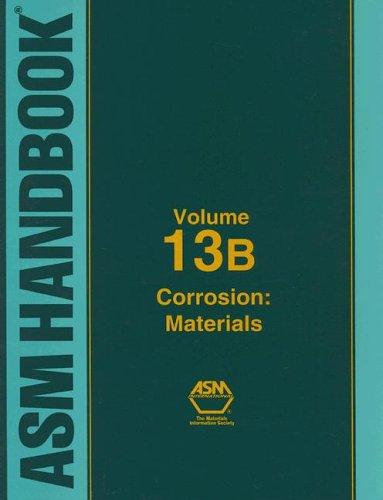 asm-handbook-volume-13b-corrosion-materials