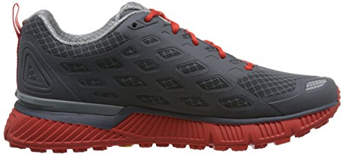 fa457588adc5 THE NORTH FACE Men s M Endurus Tr Fitness Shoes