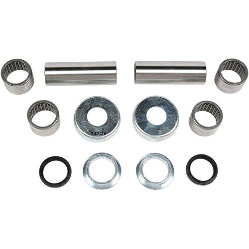 Swingarm Bearing Kit~1990 Honda CR500R Pivot Works PWSAK-H05-521