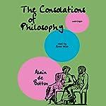 The Consolations of Philosophy | Alain de Botton
