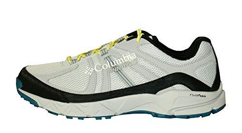 Columbia Bighorn Canyon Baskets de trail pour homme 1