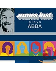 James Last - Plays Abba