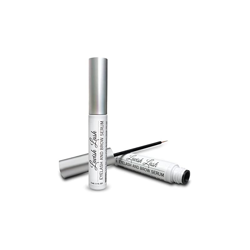 pronexa-hairgenics-lavish-lash-eyelash