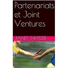 Vos stratégies de distribution: Partenariats,Joint Ventures et Masterminds (French Edition)