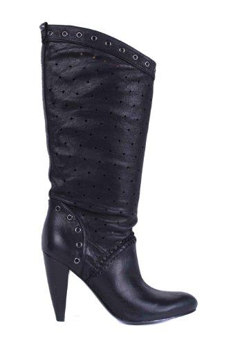 Heels Boots Sweat Heels Sweat Boots Heels Heels Sweat Heels Heels Black Boots Black qwEIPgX