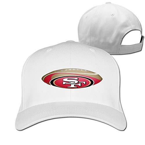 NFL San Francisco 49ers...