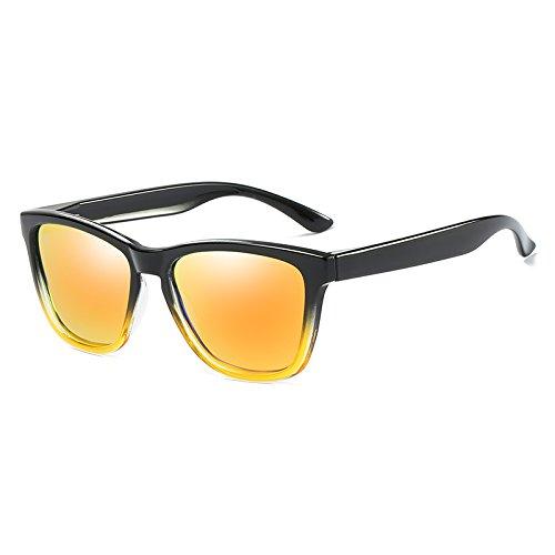 Shopping Limotai 3 HD Hombre De para De 2 Solgafas Gafas Viaje De Sol Conducción T Gafas Fiesta Sun Polarized Show Gafas qxSrqgvw