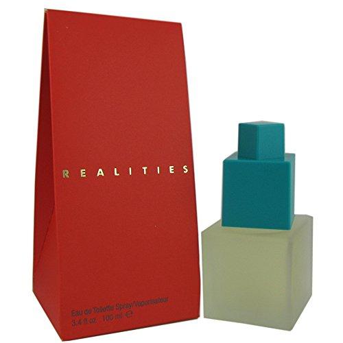 liz-claiborne-realities-for-women-edt-spray-34-ounce