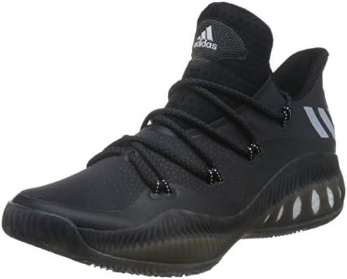Giày Adidas Crazy Explosive PK
