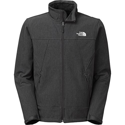 THE NORTH FACE MEN'S CHROMIUM THERMAL JACKET by The North Face