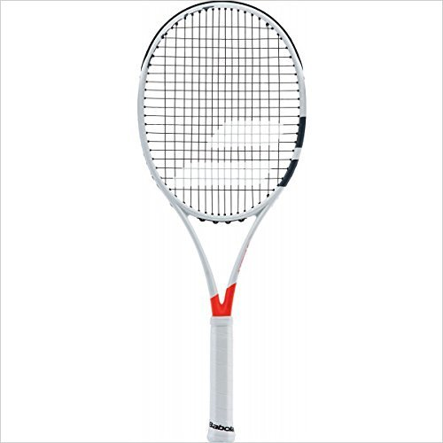 Babolat Pure Strike VS Tour Tennis Racquet (4 3/8) for sale  Delivered anywhere in Canada