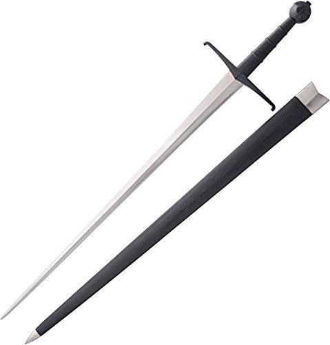 Legacy Arms IP076-BRK Black Prince Sword