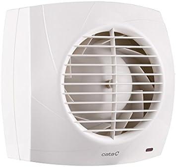 Cata CB 250 Plus - Accesorio de hogar (Color Blanco, 208 mm, 208 ...