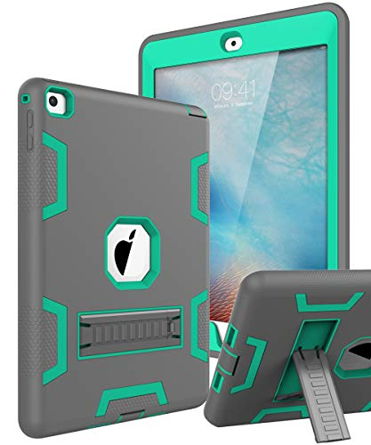 Buy rated ipad air 2 cases