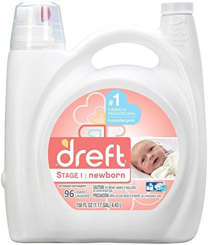 dreft-stage-1-newborn-liquid-laundry-detergent-he-150-oz-96-loads