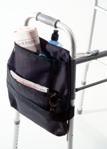 Drive Medical Deluxe Walker Carry