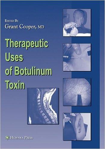 botulinum neurotoxin and tetanus toxin simpson lance