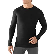 Smartwool - Mens Midweight 250 Long Sleeve T-Shirt