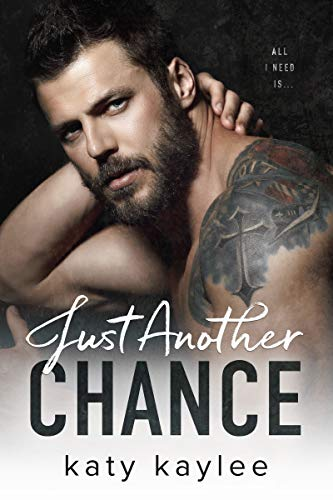 99¢ – Just Another Chance