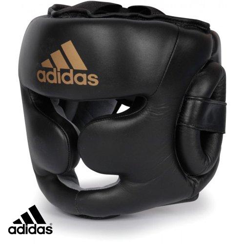 Adidas Super Pro Training Headguard Large