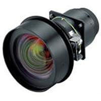 SL-802 Short Throw Zoom Lens