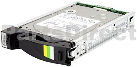 BF1468B26B HP 146-GB U320 SCSI HP 15K HDD