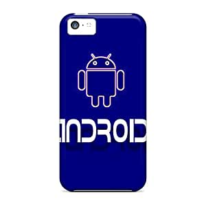 New Arrival Iphone 5c Cases Android Cases Covers
