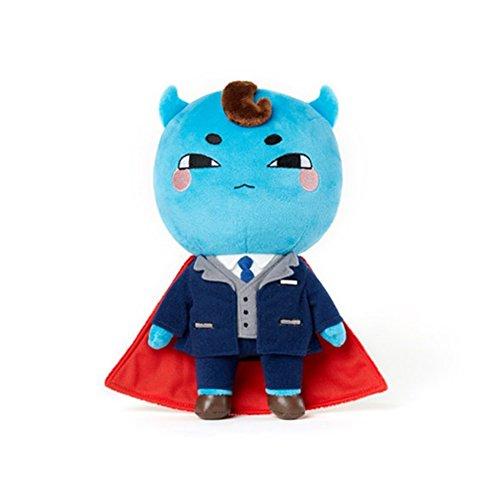korean-drama-dokebi-tvn-goblin-guardian-boglegel-blue-doll-official-merchandise-goods