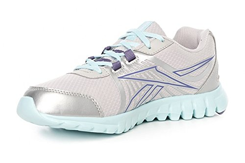 Reebok Sublite Speed V63206