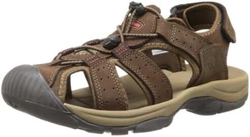 Northside Men's Trinidad Slide Sandal