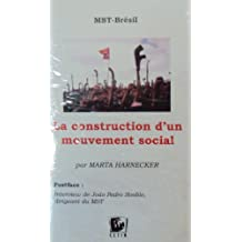 MST-Bresil: la construction d'un mouvement social