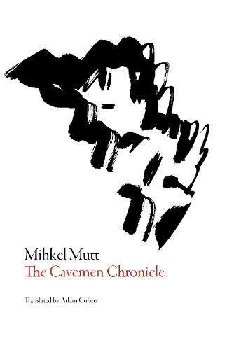 Download Cavemen Chronicle (Estonian Literature) PDF